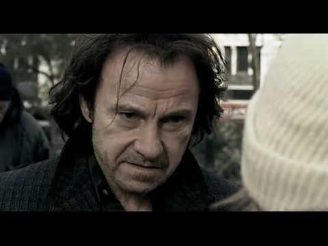 A Crime - Official Trailer