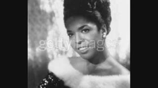 Della Reese - When A Woman Loves A Man