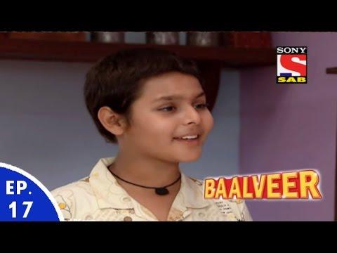Baal Veer - बालवीर - Episode 17 thumbnail