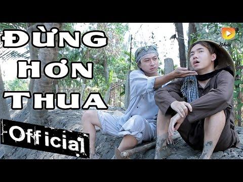 Đừng Hơn Thua - Phạm Trưởng (OST Hot Boy Hột Vịt Lộn) thumbnail