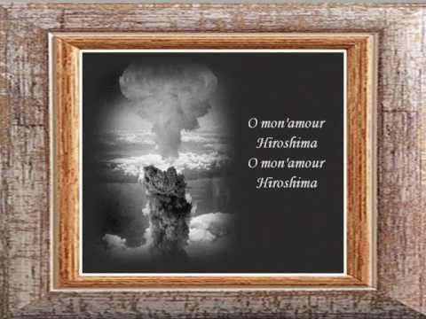 Hiroshima mon'amour Anna German.wmv