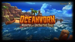 Oceanhorn game android root full version
