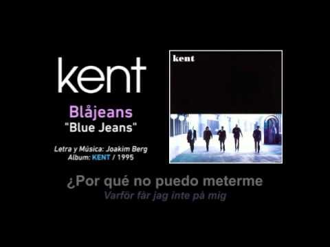 Kent - Bljeans