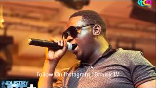 Wande Coal - Kilaju [Prod. By Maleek Berry] ORIGINAL VERSION