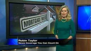 Homeowner Faces Foreclosure on PAID OFF House