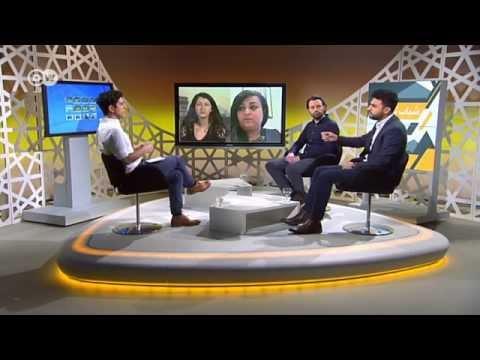هل الشباب المسلم مطالب بالتبرؤ من اعتداءات فرنسا الإرهابية؟ | شباب توك
