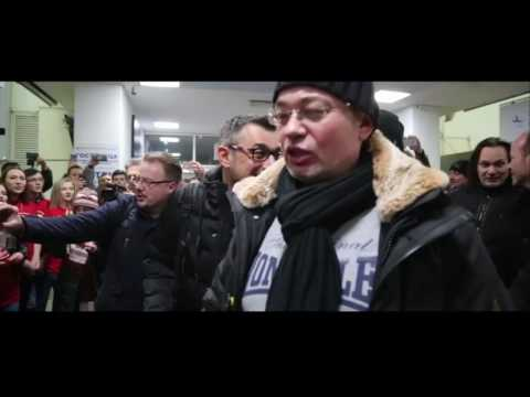 Песни стройотрядов - Маруська