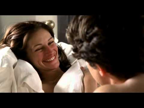 Notting Hill - Trailer