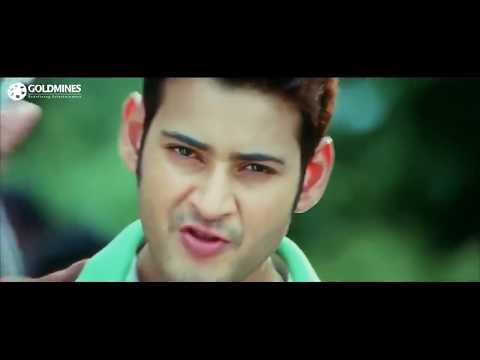 Mahesh babu latest movie 2018 | super hit movies only | latest 2018 movie
