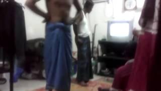 বাংলা সেক্সি