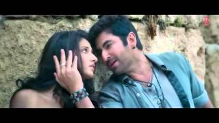 Mon Majhi Re Arijit Singh Full HD Video Song   Boss Bengali Movie   Jeet & Subhasree