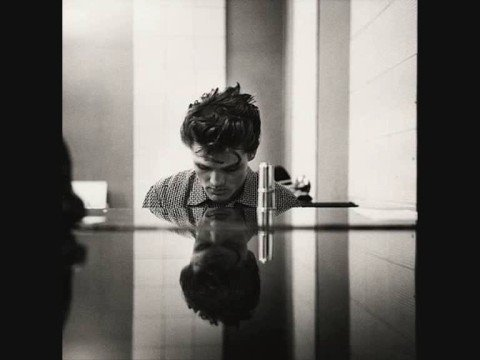 Download Lagu  Chet Baker - I get along without you very well Mp3 Free