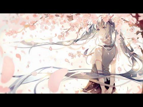 Exilia - Sweet Rain