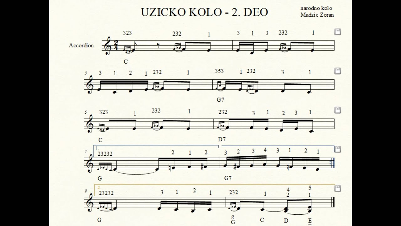 ljubisa pavkovic najlepse sevdalinke pdf