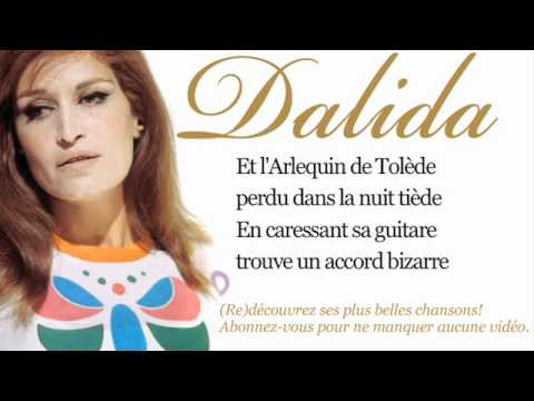 Dalida - L