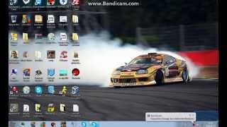 Kaip aktyvuoti windows 7 versija (nemokamai ir be atsisiuntimu!)