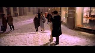 2001 - Bridget Jones's Diary: Last scene