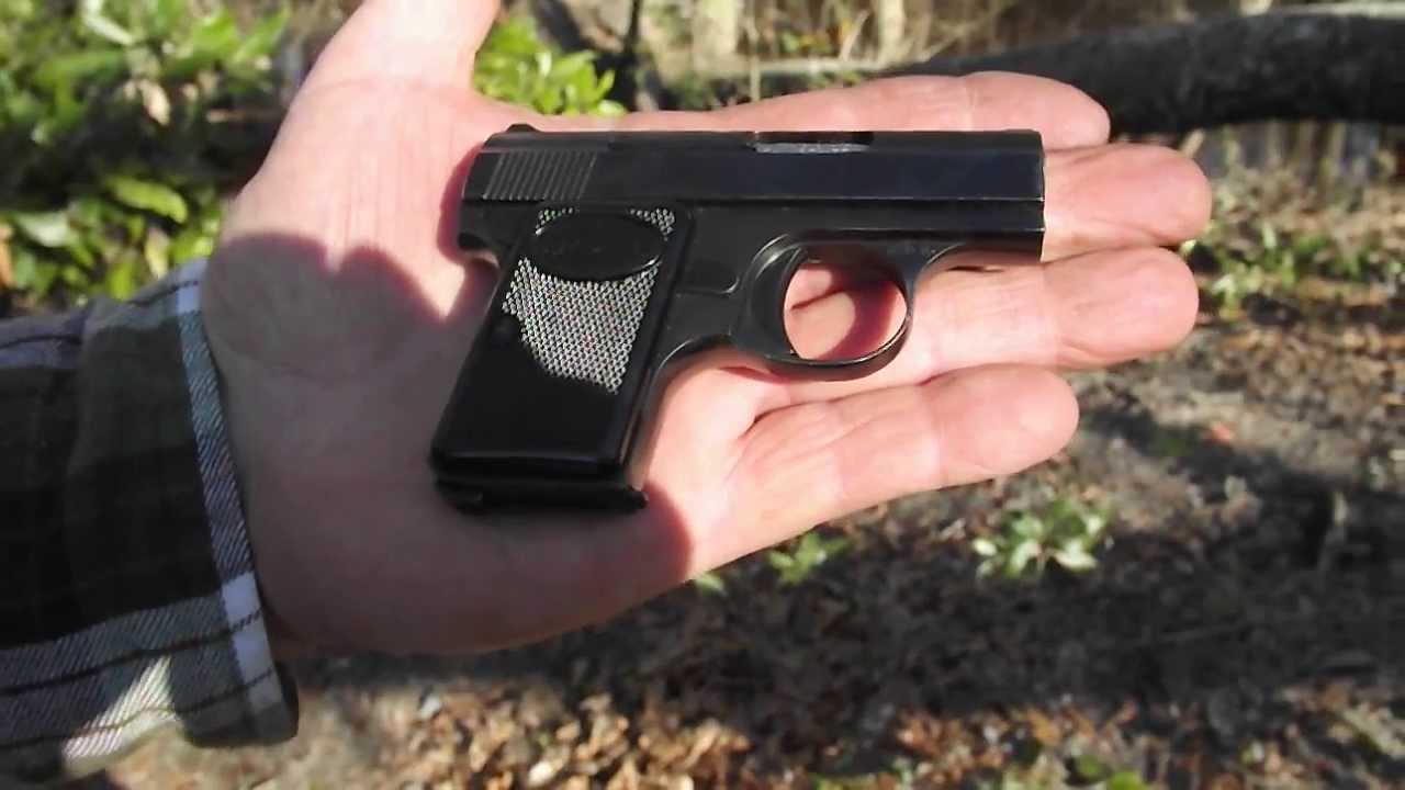 Colt model 1908 vest pocket hammerless 25 acp -special finishes, factory nickel plated pistols
