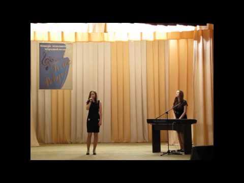 Кастинг в Голос 2 16 - ВсеКастинги ру