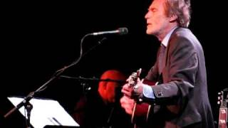 Watch Jd Souther The Sad Cafe video