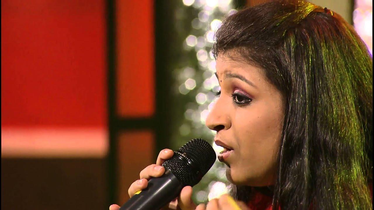Indian Voice Junior 2 I  Episode 129 I Mazhavil Manorama