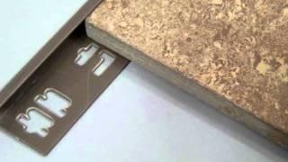 Play - 철천지-기술지원-타일본드를-이용한-전문가의-벽타일-시공 ...