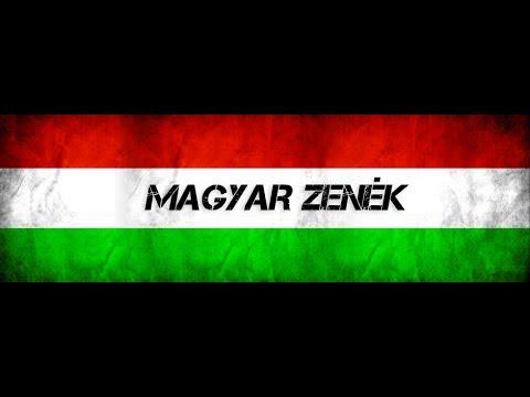 Ismerd Fel A Magyar Zenéket Kihívás