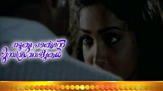 Namukku Parkkan - Malayalam Full Movie - Namukku Parkkan Munthiri Thoppukal  - Part 24 Out Of 24 [HD]