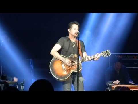All I Wanna Be Is Her Man - Gary Allan Live at The Ryman, April 17th, 2013