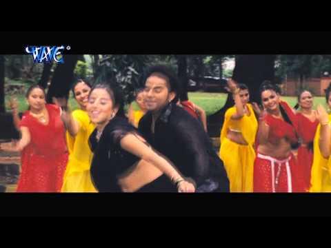 Daraar - दरार - Video JukeBOX - Pawan Singh - Bhojpuri Hot Songs HD