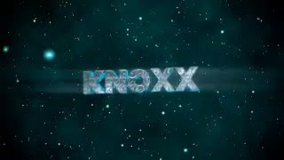 ►Intro for Knoxx [by TheArGamer]