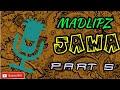 Kumpulan Madlipz Jawa Terlucu Part 5 | HUMOR#6