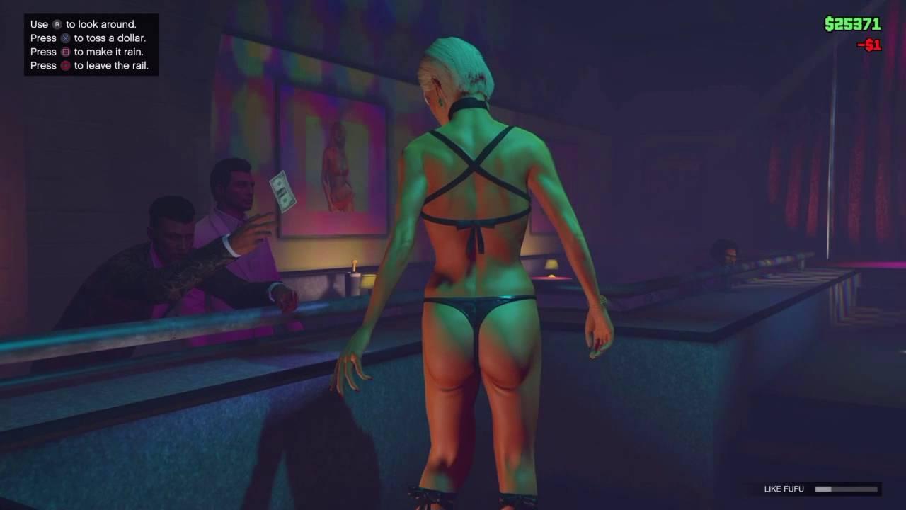 igri-v-prostitutak