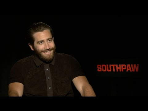 "Watch the Southpaw Cast Play ""Save or Kill"""