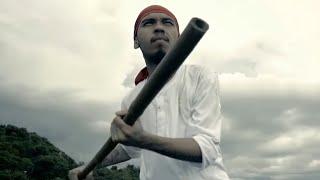 download musica Loonie - Balewala