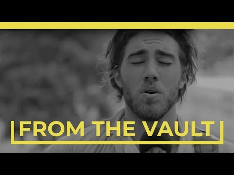 MATT CORBY - BROTHER :: Check out the other BalconyTV performance by Matt!!! http://www.youtube.com/watch?v=EDUvecJKN2c