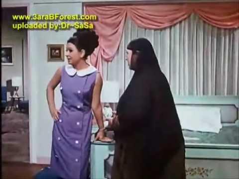 The most beautiful Arab woman