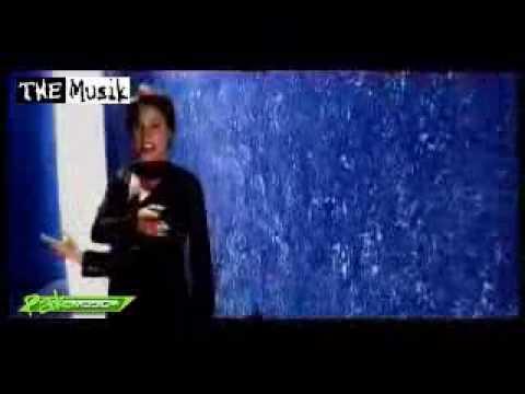 Humera Arshad video