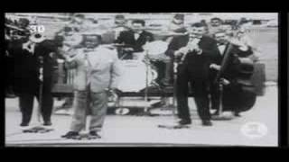 Клип Louis Armstrong - What A Wonderful World