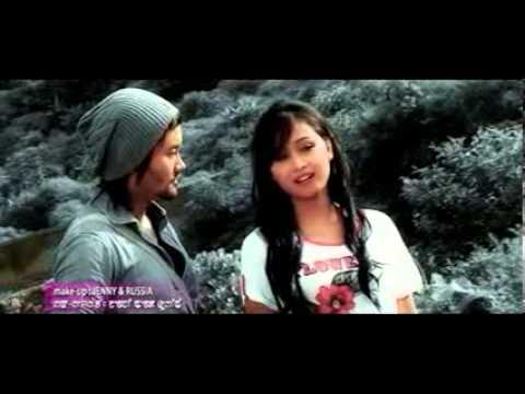 New Manipuri Song 2014 Mama Taret video
