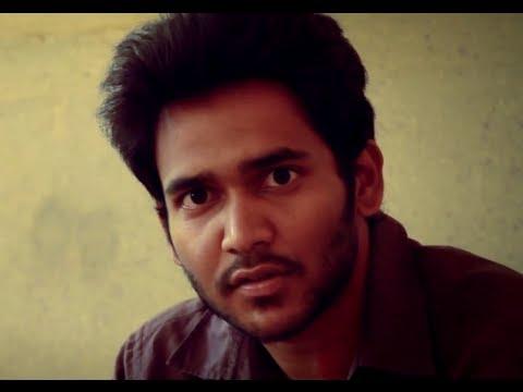 GOD  - A Telugu Short Film by Sundar Palutla