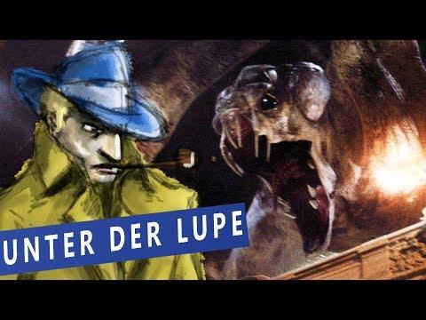 Cloverfield: Die Filme unter die Lupe genommen | Trivia, Easter Eggs, Film-Fehler & Zusammenhänge