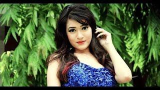 দেখুন অবশেষে অনুমতি পেল হ্যাপির সেই আইটেম গান !! Naznin Akter Happy \ Bangla News Video