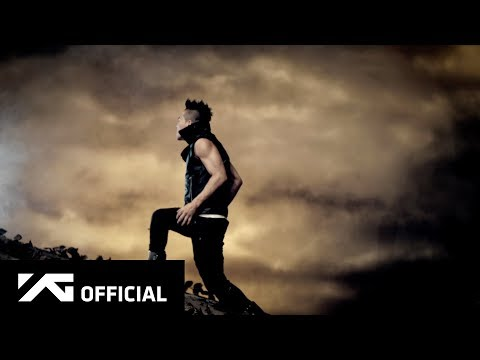 TAEYANG - I'LL BE THERE (English Version) M/V