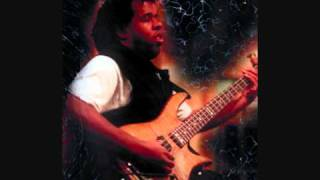 Watch Victor Wooten The Lonliest Monk video
