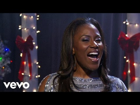 Mandisa - Somebody's Angel
