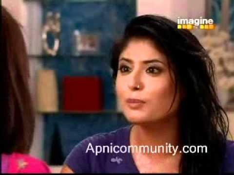 Kitani Mohabbat Hai 2    8th March 2011 Pt2 video
