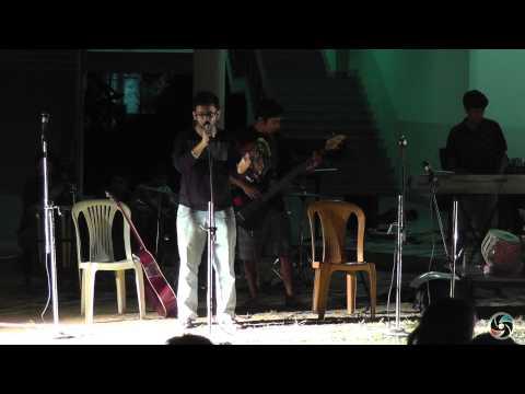 Dil To Bachcha Hai Ji from  Ishqiya Live Performance