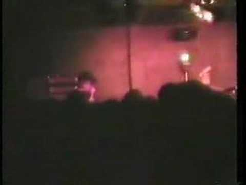 The Melvins - Salad of a Thousand Delights DVD (Part 1)