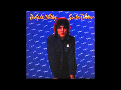 Dwight Twilley Band - Dion Baby